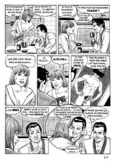 Sex game - jeux de sexe (Stramaglia,Morale)