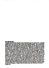 Druuna 6 - aphrodisia (Serpieri,Paolo,Eleuteri)