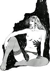 Lust (Na)