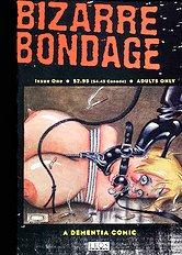 Bondage 1 (Bizarre)