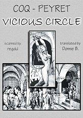 Vicious circle (Na)