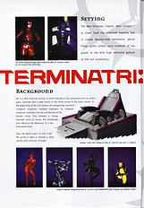 Terminatrix (Na)