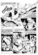 Les aventures de Cleo 1 (Colber)