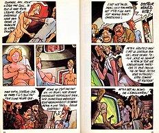 Lauzier - les sextraordinaires aventures de Zizi et Peter Panpan (Na)