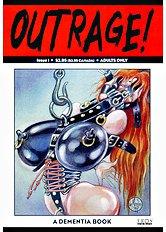 Outrage 1 (Na)