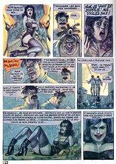 Doctor sex - the gulag (Arcor,Angelo,diMarco)