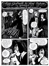 Marie gabrielle de saint-eutrope (Pichard,George)