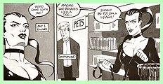 Submissive Suzanne 3 (Von,Wegen,Weierman)