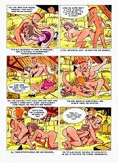 Titi fricoteur 1 (Lizay,Manuel)