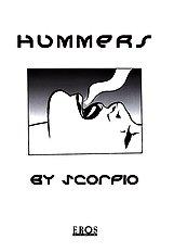 Hummers (Scorpio)