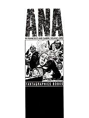 Ana (Lopez,Solano)