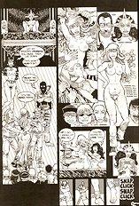 The darker side of sex 3 (McCollum,Rick)