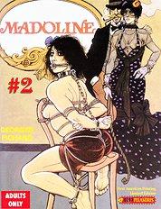 Madoline 2 (Pichard,George)