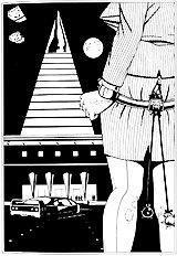 House of gord - 2477 ad 3 (Benson,Simon)