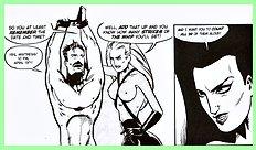 Submissive Suzanne 5 (Von,Wegen,Weierman)