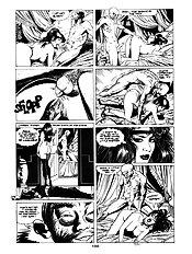 Ramba - volume 05 - the torment (Na)
