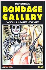 Bondage gallery 1 (Na)