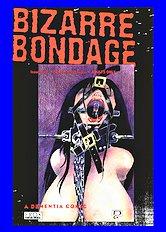 Bondage 5 (Bizarre)
