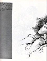 Druuna - in search of druuna aИФ obsession (Serpieri,Paolo,Eleuteri)