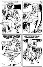 Lust stories (Barroso)