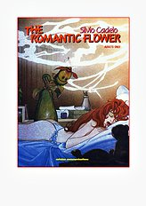 Romantic flower (Cadelo,Silvio)