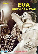 Eva birth of a star (Arcor,Angelo,diMarco)