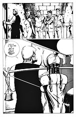 Lord farris - savemaster 5 (Noga,Peter)