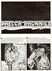 Felch cumics 2 (Na)