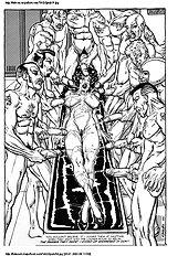Woman 2 (Belore)