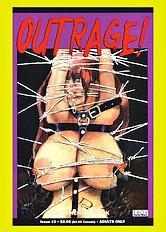 Outrage 3 (Na)