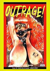 Outrage 2 (Na)