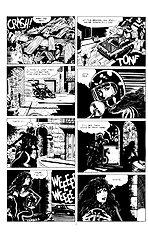 Ramba - volume 01 - violent death (Na)