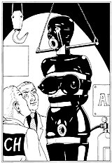 House of gord - doll games (Benson,Simon)