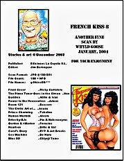 Frenchkiss 08 (Na)