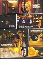 Banana games 02 (Zanier,Christian)