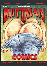 Buttman (Na)