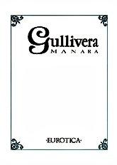 Gullivera (Manara,Milo)