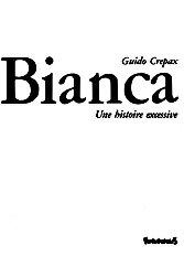 Bianca (Crepax,Guido)