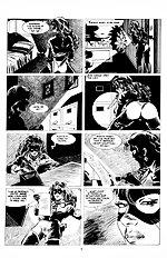 Ramba 08 - a deadly shock (Na)