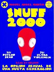 Snuff (Martin,Miguel,Angel)