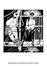 Jail bait 2 (Na)