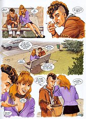 Vixxxen 4 aИУ selen 4 (Tarlazzi,Luca)