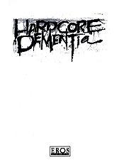 Hardcore (Na)