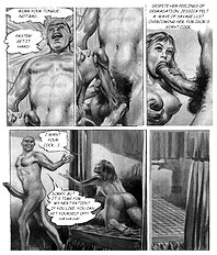 The clinic of all desire (Arcor,Angelo,diMarco)