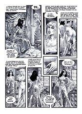 Histoire d e aИУ service de la Reine (Colber)