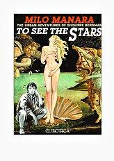 To see the stars (Manara,Milo)