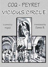 Vicious circle (Coq,Bruno)