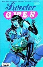 Sweeter Gwen (Stanton,Eric)