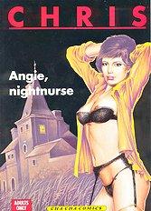 Nightnurse (Na)