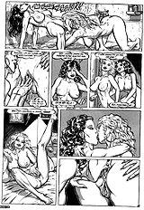 Woman (Belore)